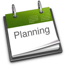 Planning Imagelarge